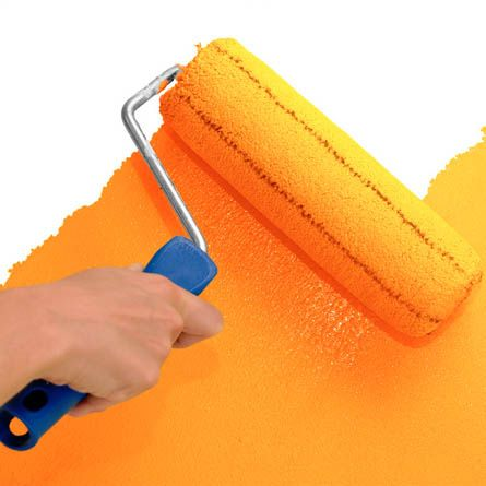 painting and decorating services leamington spa